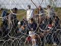 Lembaga Perbankan Dunia Akan Terbitkan Obligasi Pengungsi