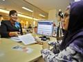 Kredit Usaha Rakyat Sudah Tersalur Rp23 T Per Februari 2019