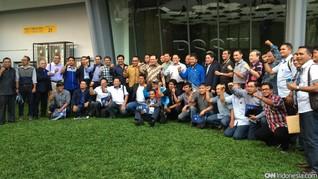 Asprov Kaltim: Suara Klub Lebih Berpengaruh pada PSSI