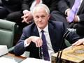 PM Australia Hapus Gelar <i>Knight</i> dan <i>Dame</i>