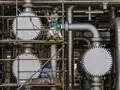 Kinerja Pabrik AS Melamah, Harga Minyak Dunia Merosot