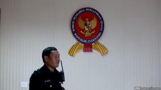 KPPU Tetapkan Jadwal Sidang Kartel Tiket Pesawat Pekan Depan