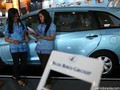 Blue Bird Bakal Remajakan 4 Ribu Armada Taksi