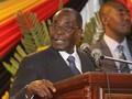 Kuasai Ibu Kota, Militer Tahan Menteri Keuangan Zimbabwe