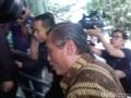 KPK Ajak Eks Kapolri Jenderal Sutanto Bahas Rencana Strategis