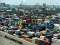Impor Anjlok, Neraca Dagang Februari Surplus US$2,34 Miliar