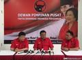 Pergantian Antar Waktu PDIP Paling Lambat 20 Oktober