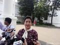 Kemenkes Kerahkan Tim Dukungan Kesehatan ke Riau