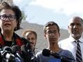 Ahmed Mohamed, Remaja Muslim Perakit Jam yang Dikira Bom