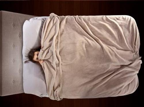 10 Arti Mimpi yang Paling Sering Dialami Orang