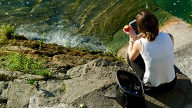7 Mitos yang Kerap Disematkan ke Para Introvert