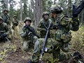 Jepang Anggap China Lebih Berbahaya Daripada Korea Utara