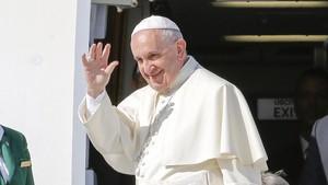 Vatikan Minta Uskup AS Tunda Reformasi Terkait Pelecehan Seks