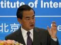 China Balas Kritik Trump: Kami Tak Bermain 'Game of Thrones'