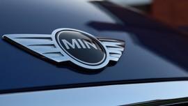 Merek Mobil Inggris Percayakan Perakitan di Pabrik Sunter