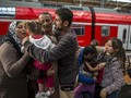Jerman Rekrut 8.500 Guru untuk Anak Pengungsi