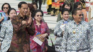 bertemu wakil pm jokowi terima kasih atas bantuan malaysia