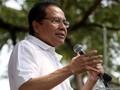 Rizal Ramli Luruskan Berita Soal Percobaan Sogokan Freeport