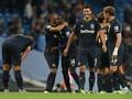 West Ham dan Leicester, Potret Kejutan Liga Inggris