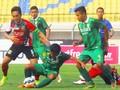 Persebaya United Setuju Ganti Nama Demi Piala Presiden