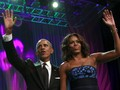 Michelle Obama Rayakan 30 Tahun SXSW dengan Aksi Sosial