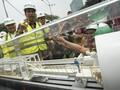 Operator MRT Menanti Keputusan Harga Tiket dari Pemda Jakarta