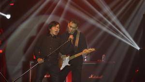 Lagu 'Jadul' yang Bisa Dikenang di The 90's Festival