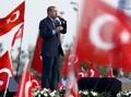 Turki Segera Serahkan Jenazah Pilot Rusia