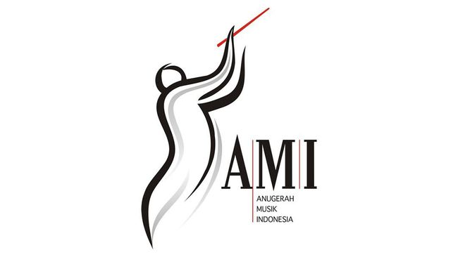 Image result for ami awards 2019