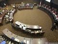 Soal UU MD3, Ketua MPR Sebut Rakyat Tetap Jadi Bos