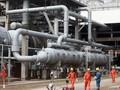 Kemenperin Janji Juni Ketok Harga Gas Industri Teluk Bintuni