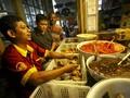 Harga Bumbu Dapur Turun, Diproyeksi Bikin Inflasi Mei Landai