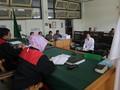 KY Belum Temukan Indikasi Janggal Putusan PN Palembang