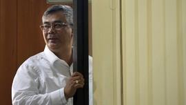 KPK Serahkan Aset Akil Mochtar Senilai Rp764,5 Juta ke Negara