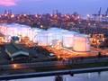 RI Raih Investasi US$40,9 Juta dari Kontrak Bagi Hasil Migas