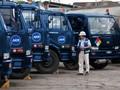 Pemerintah Ancam Cabut Penugasan BBM AKR Corporindo