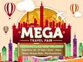 Rencanakan Liburan dengan Potongan Harga di Mega Travel Fair