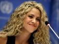 Shakira Kembali Batalkan Tur Konser 'El Dorado'
