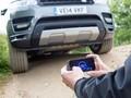 Uji Coba 5G, Mobil Otonom Siap Melaju Saat Asian Games 2018