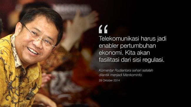 Foto olahan. (Detikcom/Rachman Haryanto)