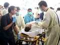 Cerita Jamaah Haji Indonesia Tentang Tragedi Mina
