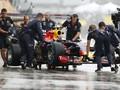 Formula 1 Tanpa Red Bull Semakin Nyata
