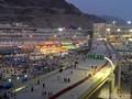 Kementerian Agama: 14 Jemaah Haji WNI Tewas di Tragedi Mina