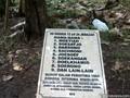 YPKP Beberkan Pemetaan Lokasi Kuburan Massal Korban 1965