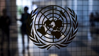 Laporan Internal Sebut PBB Gagal Cegah Krisis Rohingya