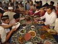 Enam Kesalahan Makan yang Harus Dihindari Saat Berbuka Puasa