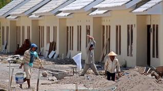 PUPR Sebut Harga Baru Rumah Subsidi Berlaku Juli 2019