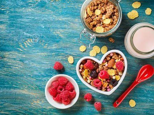 Mengembalikan Nafsu Makan yang Hilang karena Penyakit Liver