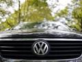 VW Indonesia: Skandal VW Amerika Tak Berpengaruh ke Indonesia