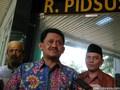 Kejati DKI Jakarta Nilai Tak Ada Saksi Palsu Kasus JIS
